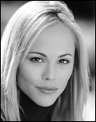 Headshot of Kristin Richardson