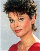 Headshot of Leigh Taylor-Young