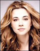 Headshot of Linda Cardellini