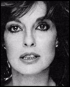 Headshot of Linda Gray