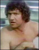 Headshot of Mac Davis
