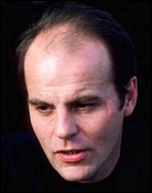 Headshot of Michael Ironside