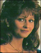 Headshot of Miss Elizabeth