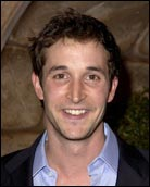 Headshot of Noah Wyle
