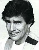 Headshot of Pat Harrington Jr