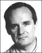 Headshot of Paul Guilfoyle