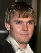Headshot of Rick Schroder