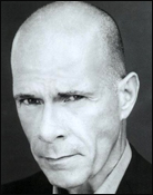 Headshot of Robert Catrini