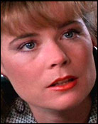 Headshot of Roxanne Hart