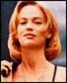 Headshot of Samantha Mathis
