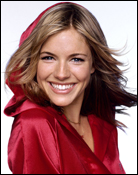 Headshot of Sienna Miller