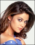 Headshot of Susan Ward