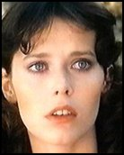 Headshot of Sylvia Kristel
