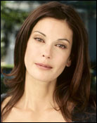 Headshot of Teri Hatcher