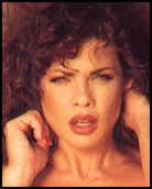 Headshot of Teri Weigel