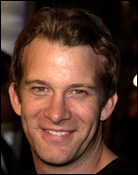 Headshot of Thomas Jane