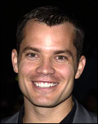 Headshot of Timothy Olyphant