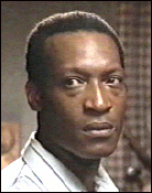 Headshot of Tony Todd