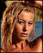 Headshot of Tracy Coleman