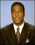 Headshot of Willie Gault