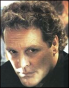 Headshot of Wings Hauser